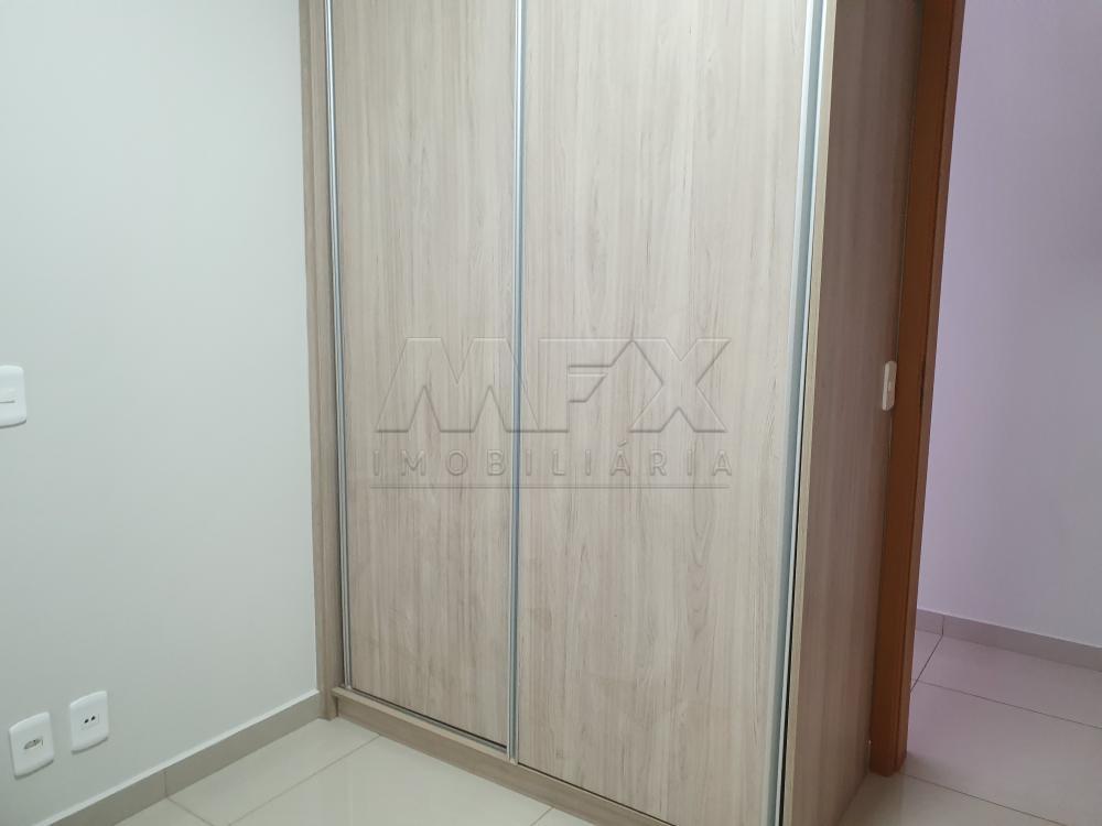 Alugar Apartamento / Padrão em Bauru R$ 2.300,00 - Foto 7
