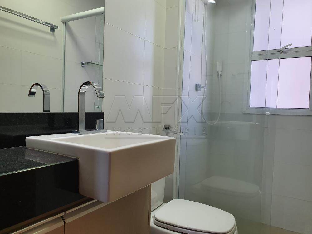 Alugar Apartamento / Padrão em Bauru R$ 2.300,00 - Foto 10