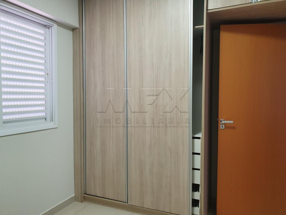 Alugar Apartamento / Padrão em Bauru R$ 2.300,00 - Foto 11