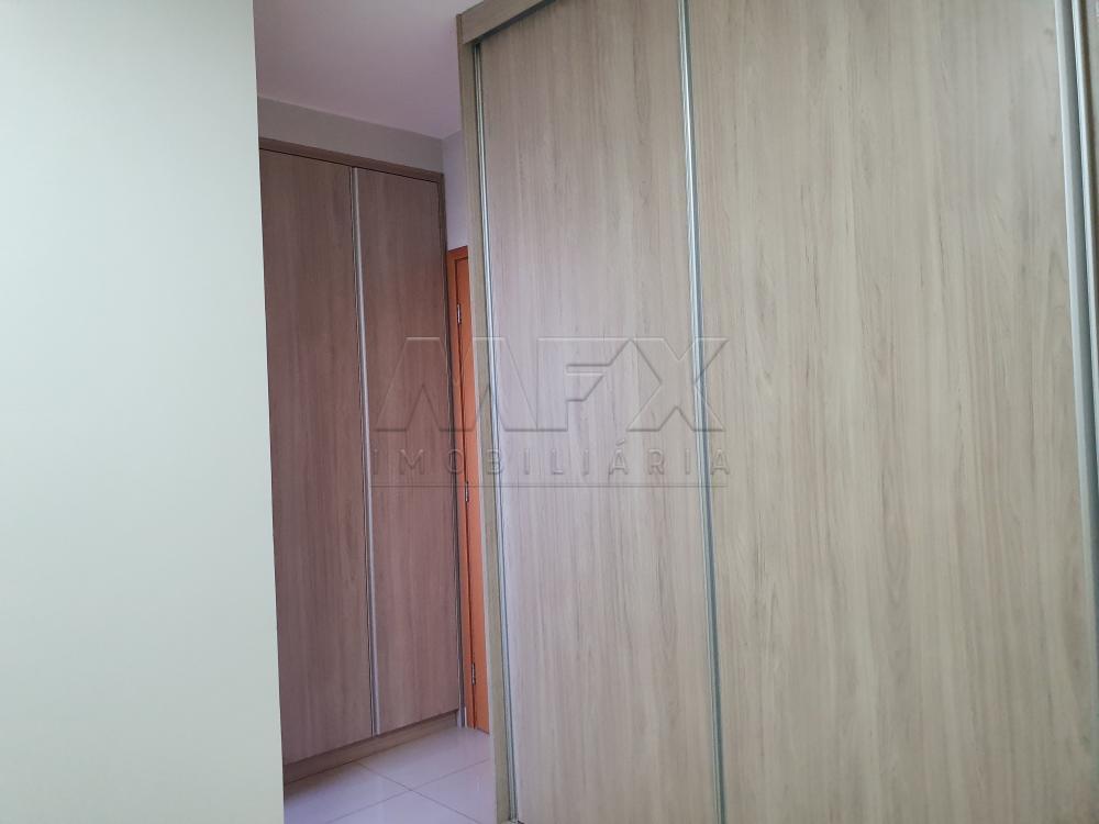 Alugar Apartamento / Padrão em Bauru R$ 2.300,00 - Foto 14