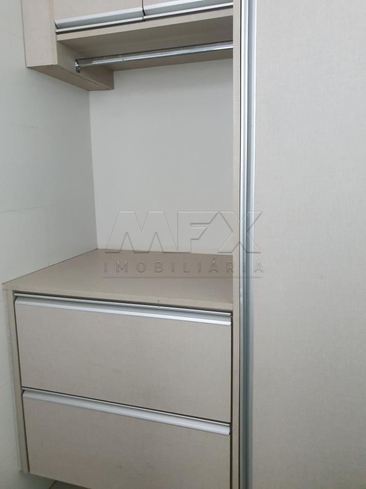 Alugar Apartamento / Padrão em Bauru R$ 2.300,00 - Foto 16