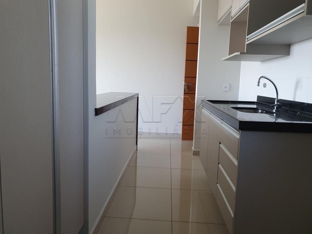 Alugar Apartamento / Padrão em Bauru R$ 2.300,00 - Foto 18