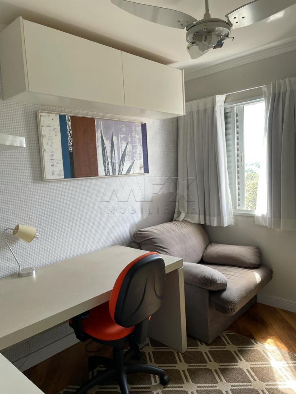 Comprar Apartamento / Padrão em Bauru R$ 420.000,00 - Foto 6