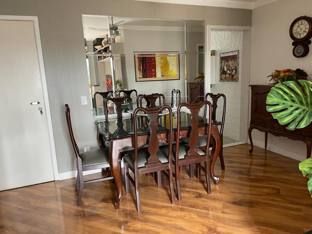 Comprar Apartamento / Padrão em Bauru R$ 420.000,00 - Foto 1