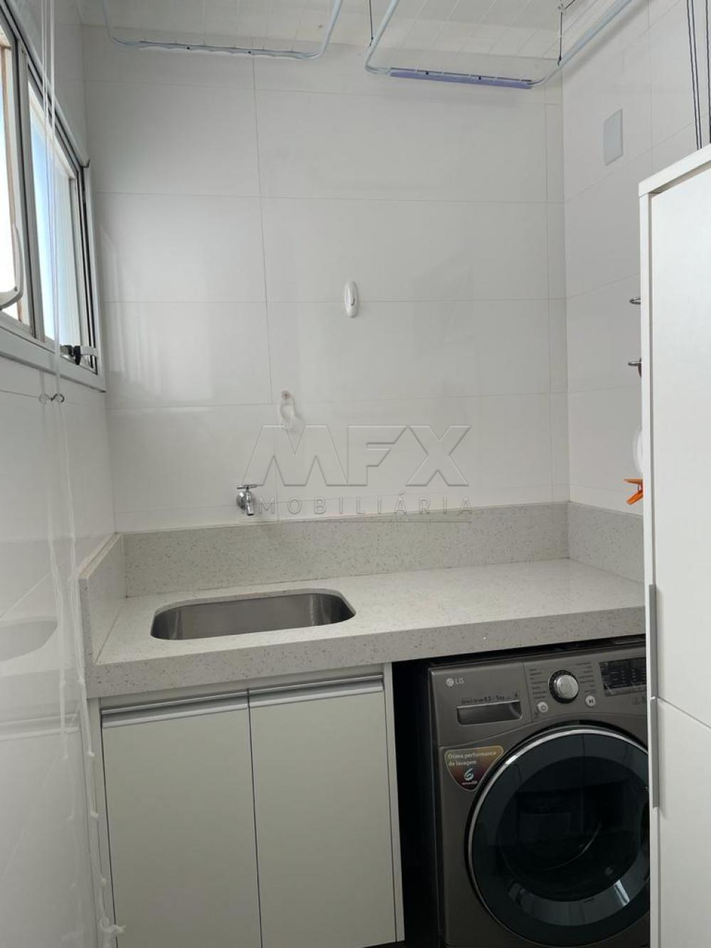 Comprar Apartamento / Padrão em Bauru R$ 420.000,00 - Foto 13