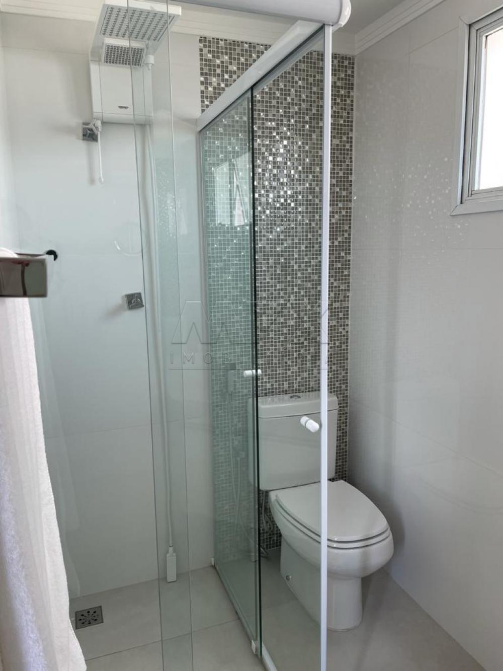 Comprar Apartamento / Padrão em Bauru R$ 420.000,00 - Foto 12