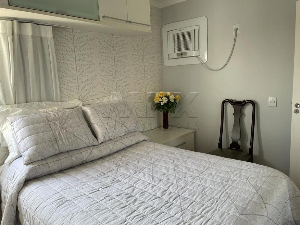 Comprar Apartamento / Padrão em Bauru R$ 420.000,00 - Foto 5
