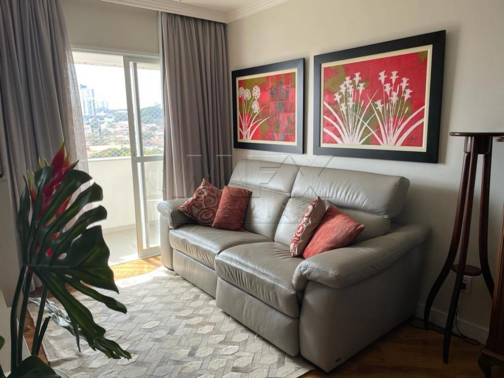 Comprar Apartamento / Padrão em Bauru R$ 420.000,00 - Foto 2