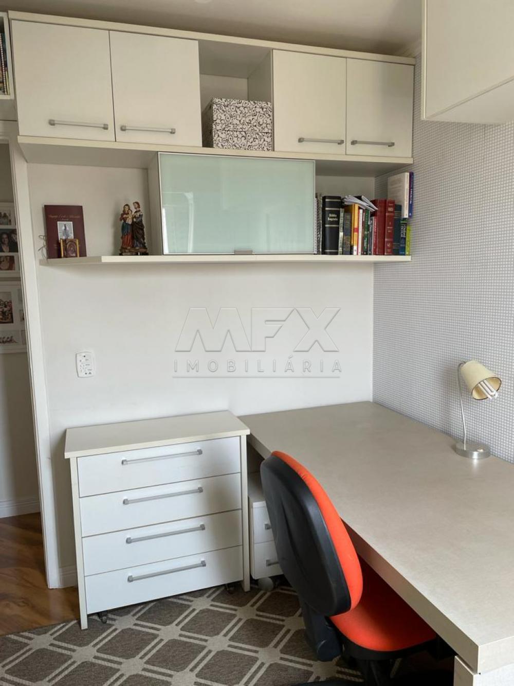 Comprar Apartamento / Padrão em Bauru R$ 420.000,00 - Foto 10