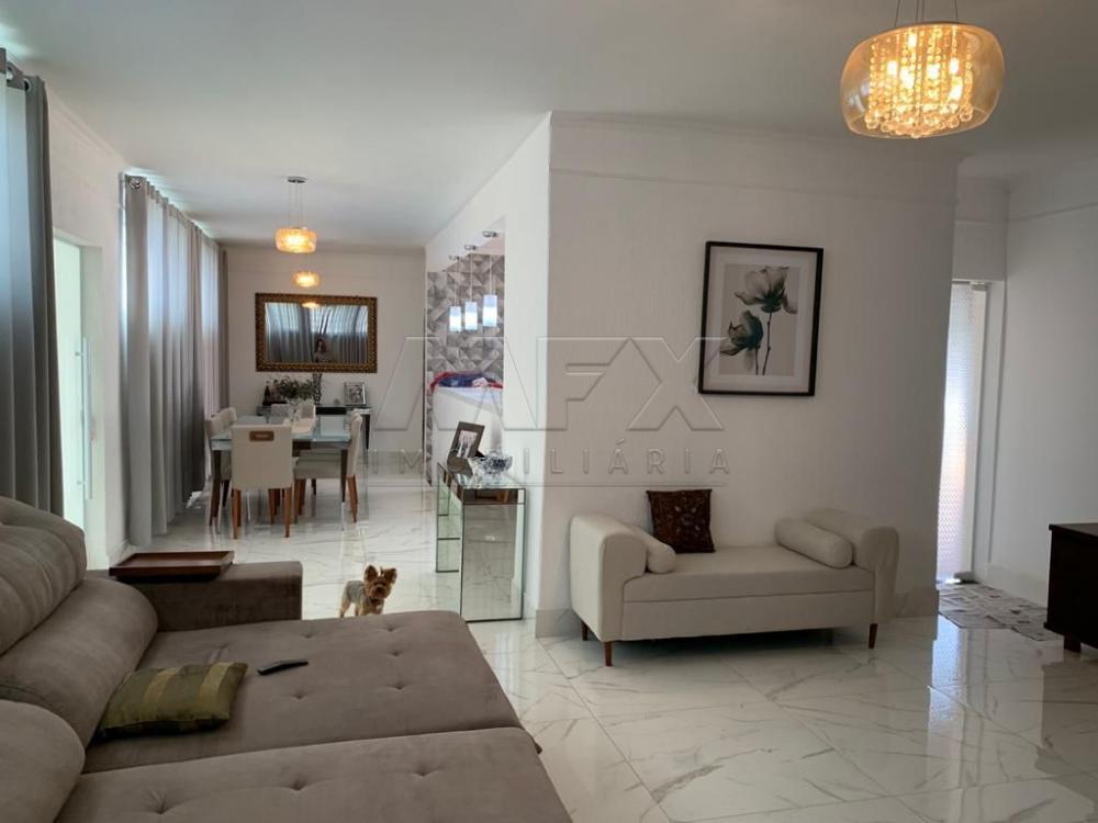 Comprar Casa / Padrão em Bauru R$ 3.300.000,00 - Foto 1