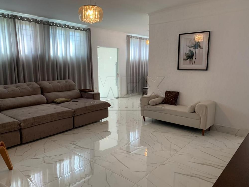 Comprar Casa / Padrão em Bauru R$ 3.300.000,00 - Foto 2