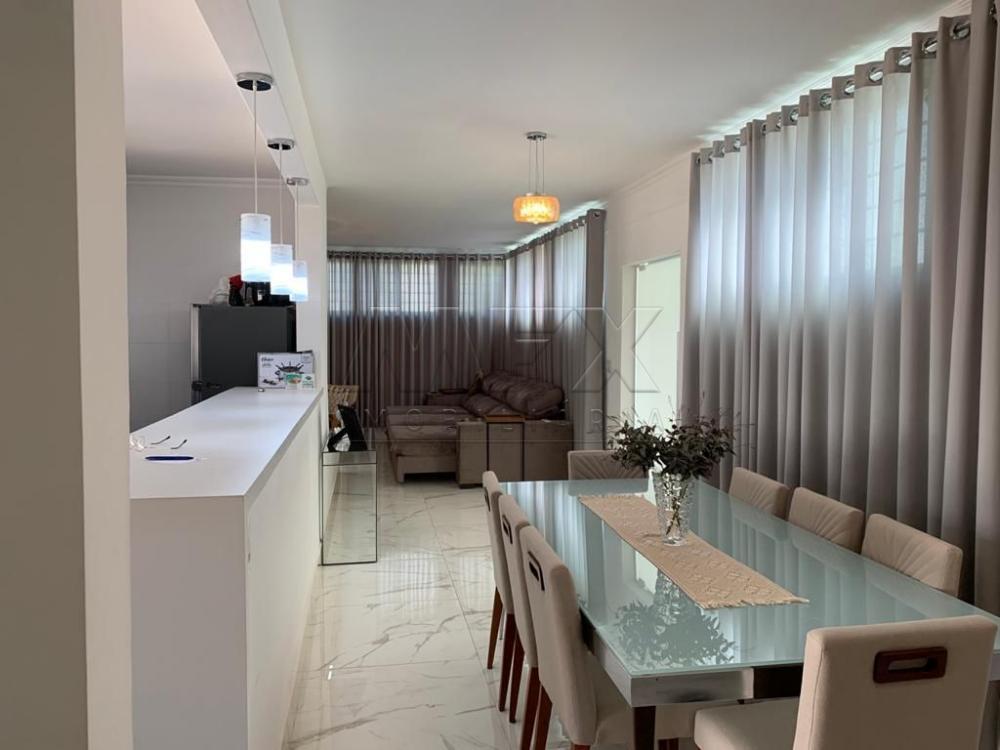 Comprar Casa / Padrão em Bauru R$ 3.300.000,00 - Foto 3