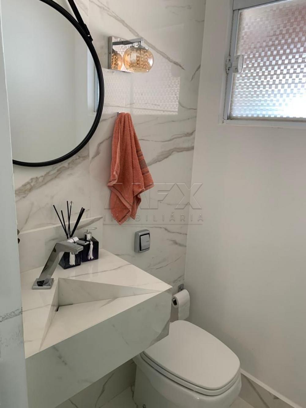 Comprar Casa / Padrão em Bauru R$ 3.300.000,00 - Foto 4