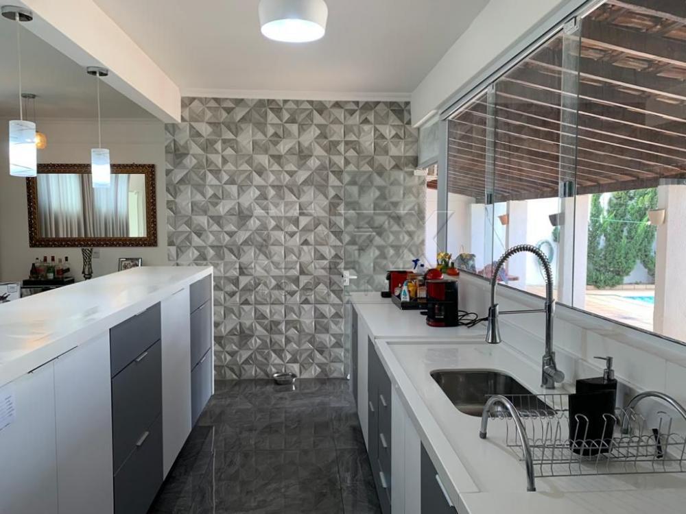 Comprar Casa / Padrão em Bauru R$ 3.300.000,00 - Foto 9