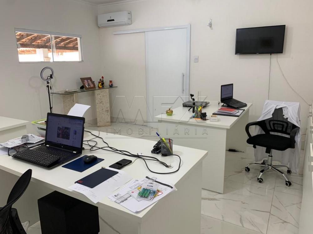 Comprar Casa / Padrão em Bauru R$ 3.300.000,00 - Foto 6
