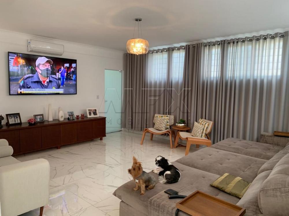 Comprar Casa / Padrão em Bauru R$ 3.300.000,00 - Foto 7