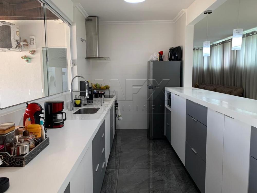 Comprar Casa / Padrão em Bauru R$ 3.300.000,00 - Foto 8