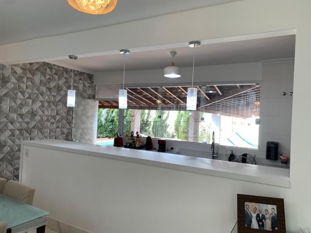 Comprar Casa / Padrão em Bauru R$ 3.300.000,00 - Foto 10