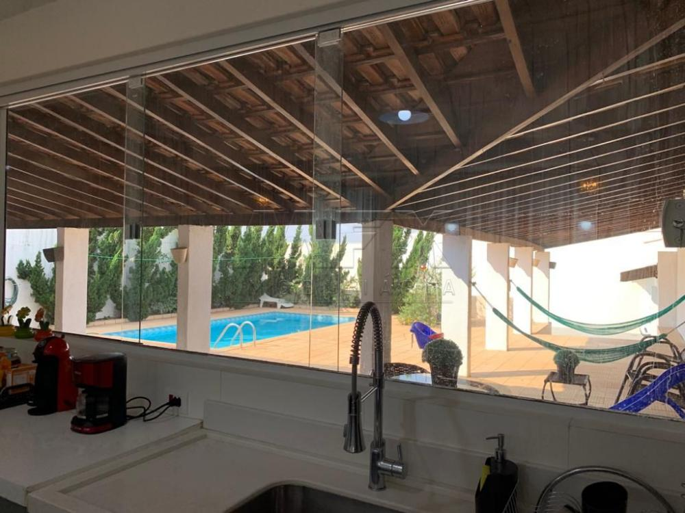 Comprar Casa / Padrão em Bauru R$ 3.300.000,00 - Foto 11