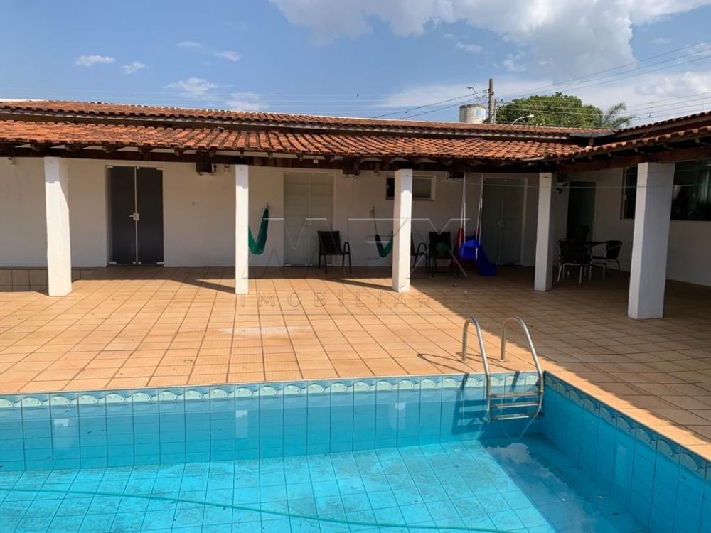 Comprar Casa / Padrão em Bauru R$ 3.300.000,00 - Foto 15