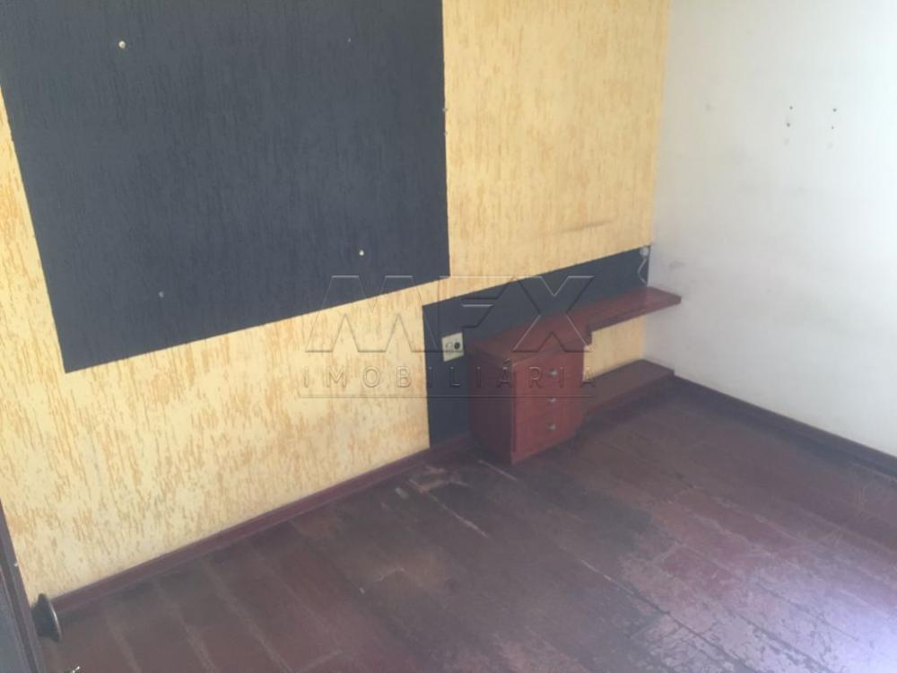 Alugar Comercial / Ponto Comercial em Bauru R$ 4.000,00 - Foto 10