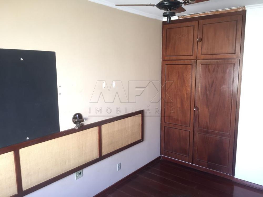 Alugar Comercial / Ponto Comercial em Bauru R$ 4.000,00 - Foto 14