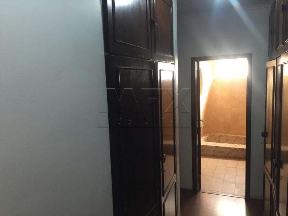 Alugar Comercial / Ponto Comercial em Bauru R$ 4.000,00 - Foto 19