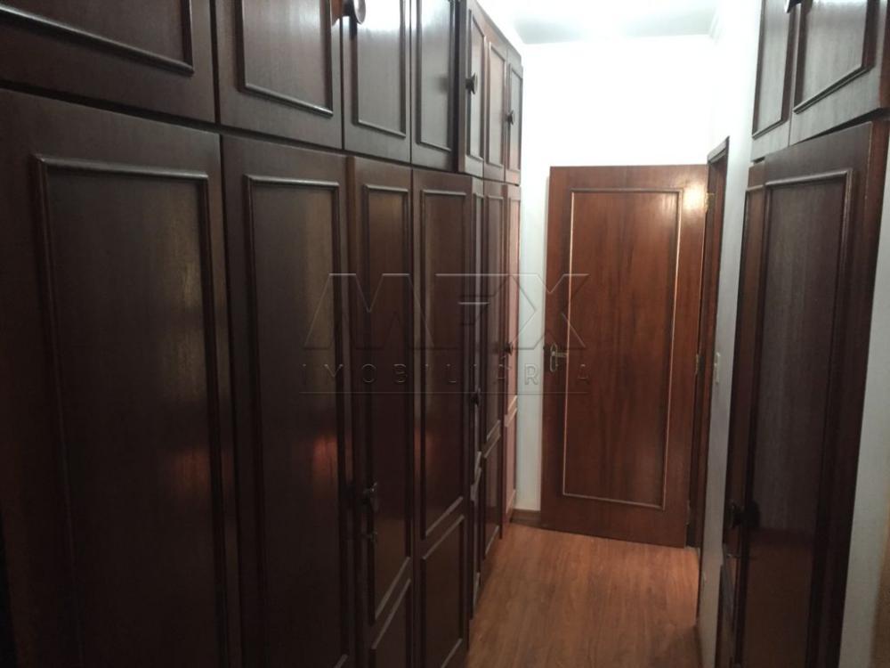 Alugar Comercial / Ponto Comercial em Bauru R$ 4.000,00 - Foto 20