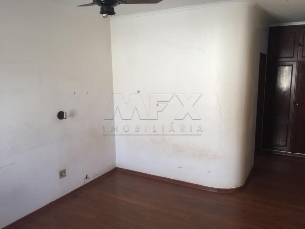 Alugar Comercial / Ponto Comercial em Bauru R$ 4.000,00 - Foto 24