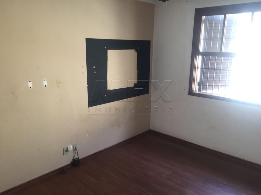 Alugar Comercial / Ponto Comercial em Bauru R$ 4.000,00 - Foto 25