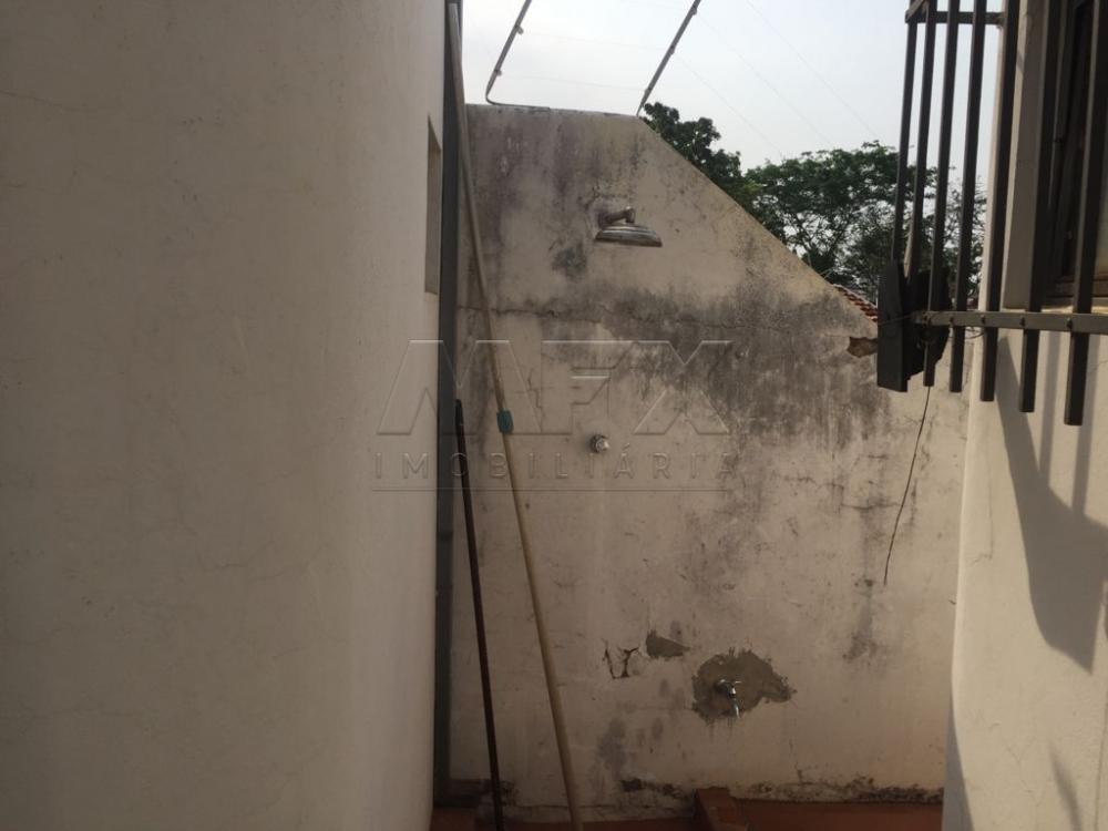Alugar Comercial / Ponto Comercial em Bauru R$ 4.000,00 - Foto 27