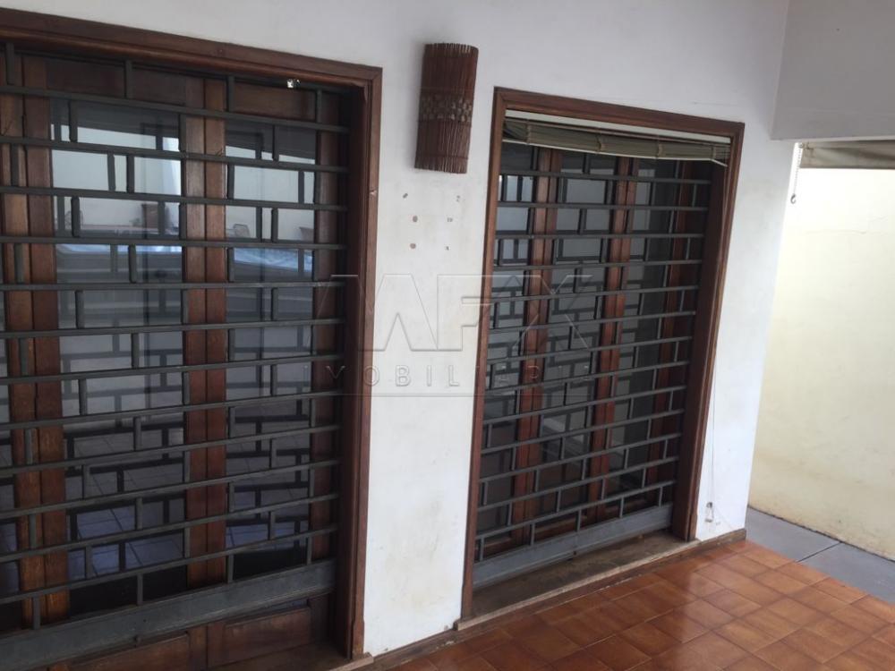Alugar Comercial / Ponto Comercial em Bauru R$ 4.000,00 - Foto 34