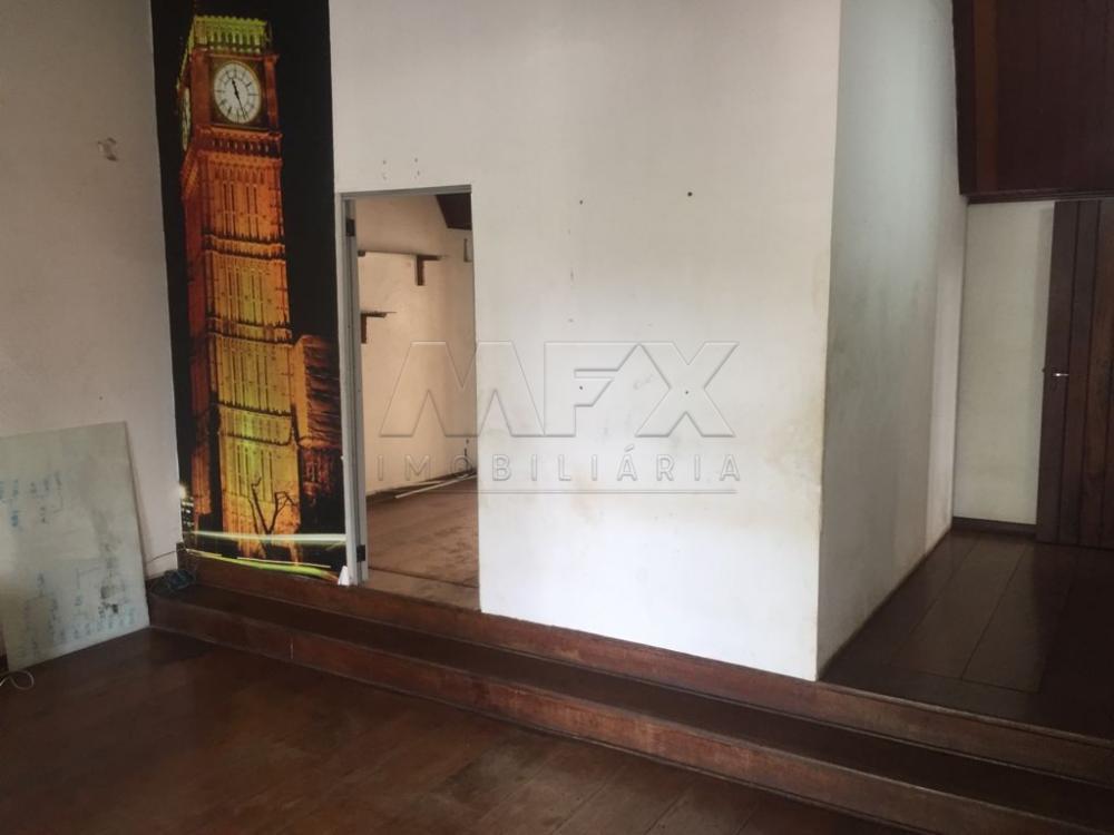 Alugar Comercial / Ponto Comercial em Bauru R$ 4.000,00 - Foto 1