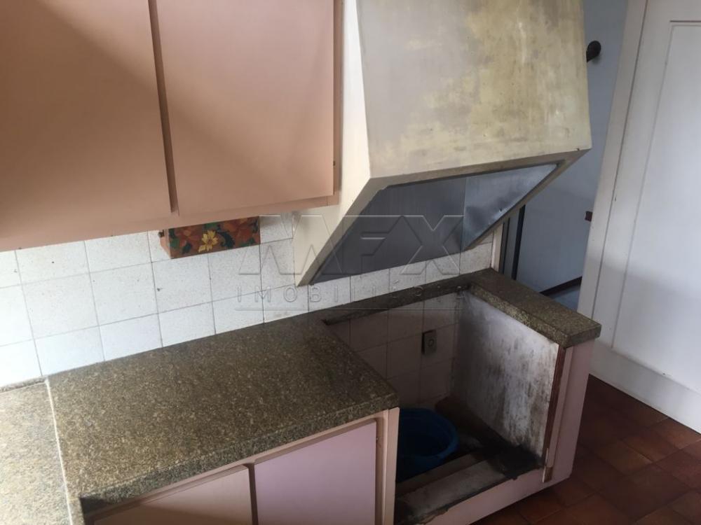 Alugar Comercial / Ponto Comercial em Bauru R$ 4.000,00 - Foto 41