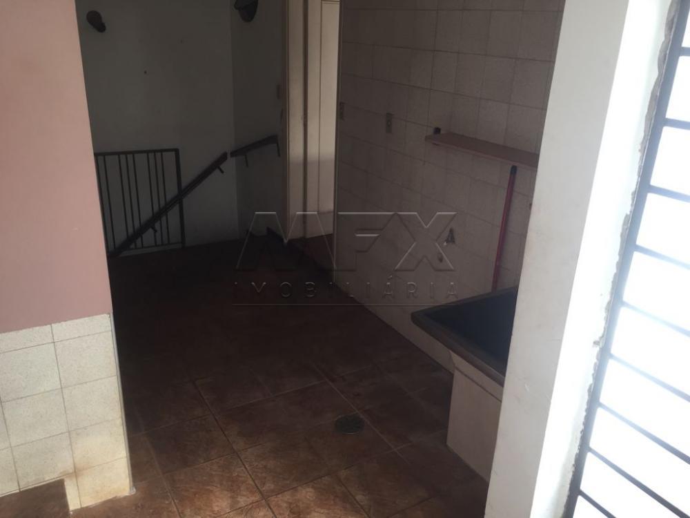Alugar Comercial / Ponto Comercial em Bauru R$ 4.000,00 - Foto 44