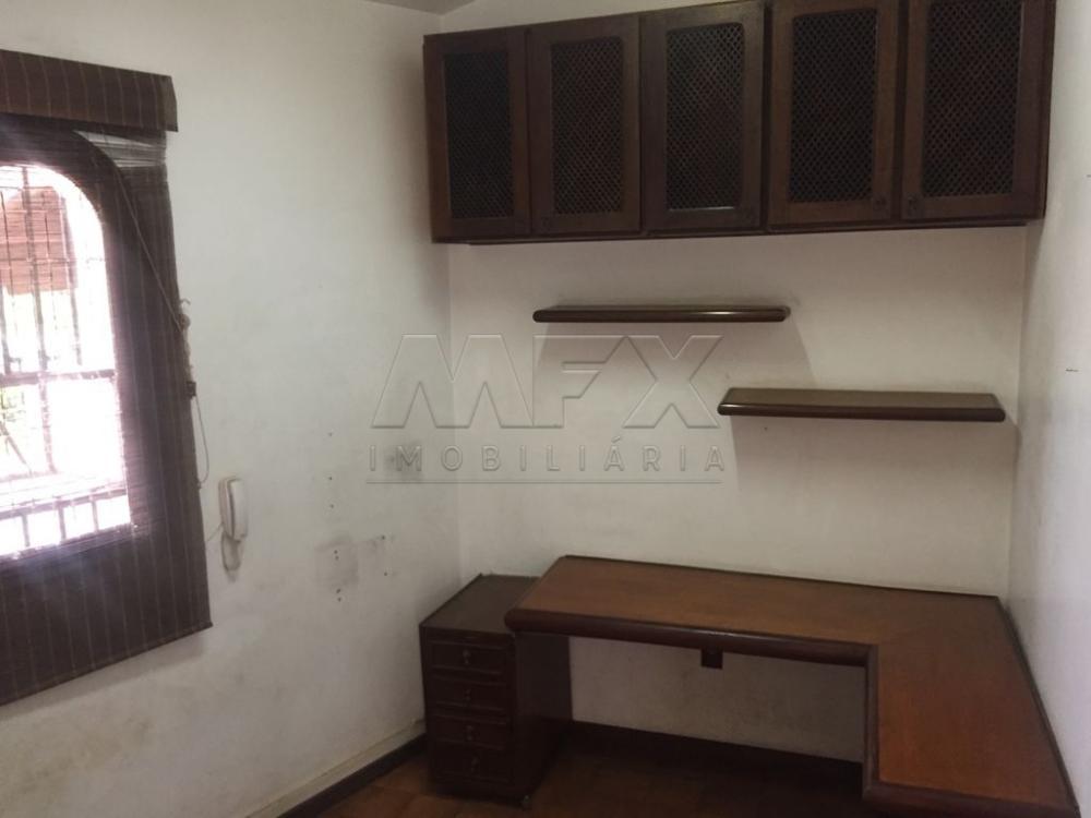 Alugar Comercial / Ponto Comercial em Bauru R$ 4.000,00 - Foto 48