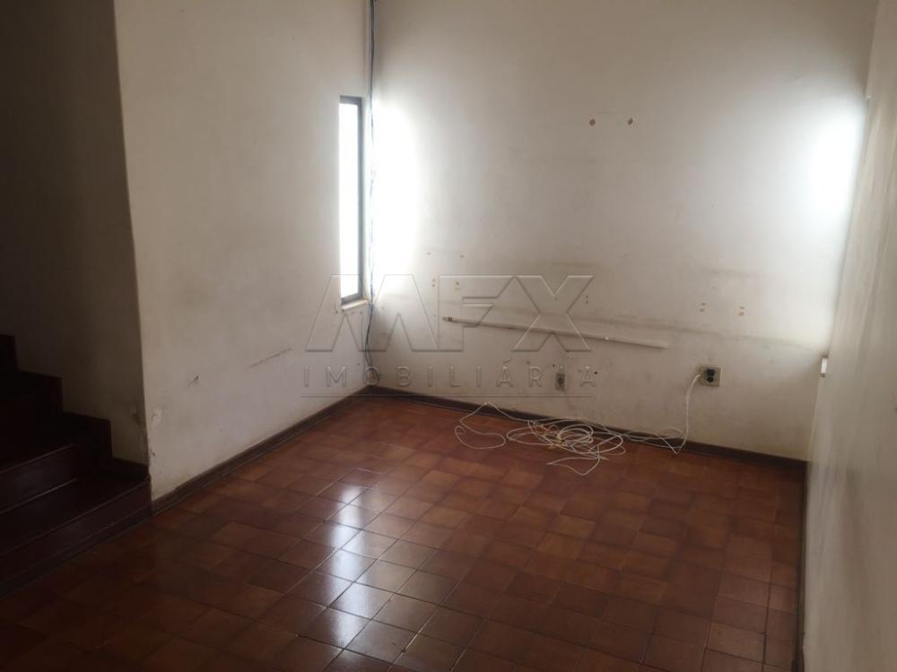 Alugar Comercial / Ponto Comercial em Bauru R$ 4.000,00 - Foto 59