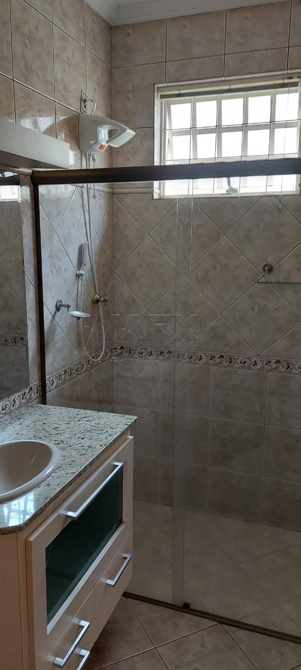 Alugar Casa / Padrão em Bauru R$ 2.500,00 - Foto 12