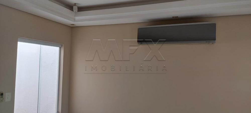 Alugar Casa / Padrão em Bauru R$ 2.500,00 - Foto 11