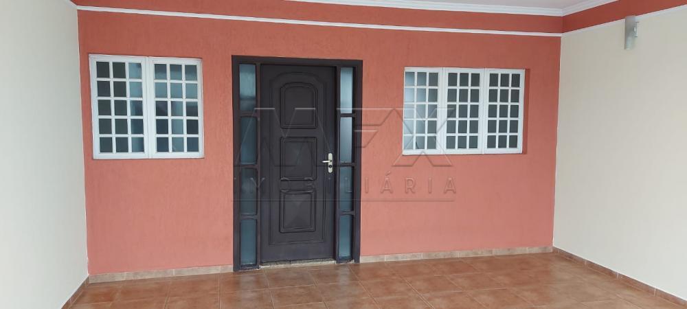 Alugar Casa / Padrão em Bauru R$ 2.500,00 - Foto 2