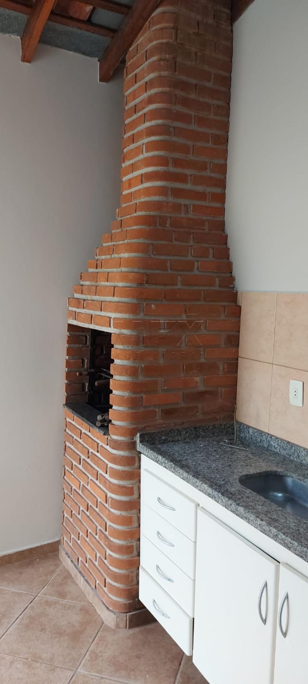 Alugar Casa / Padrão em Bauru R$ 2.500,00 - Foto 6
