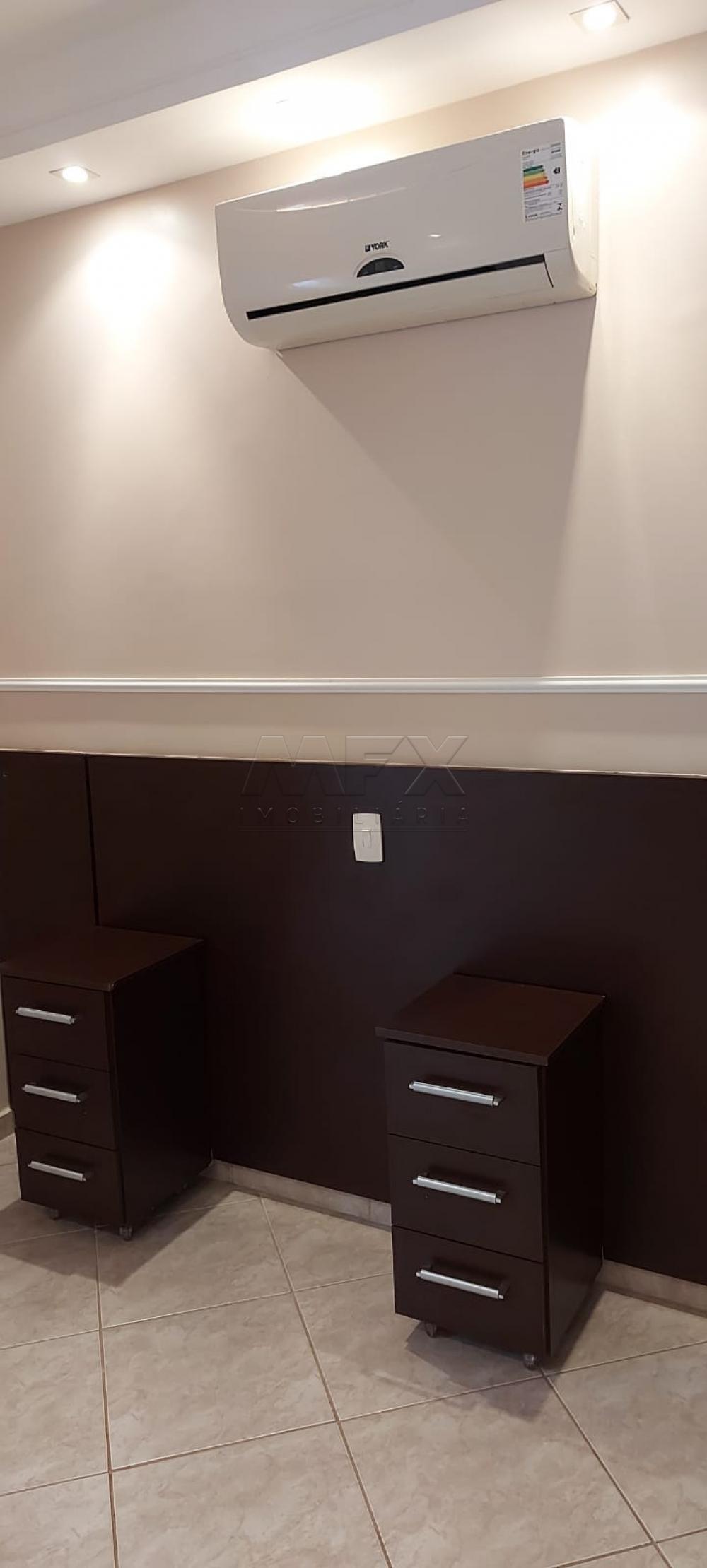 Alugar Casa / Padrão em Bauru R$ 2.500,00 - Foto 7
