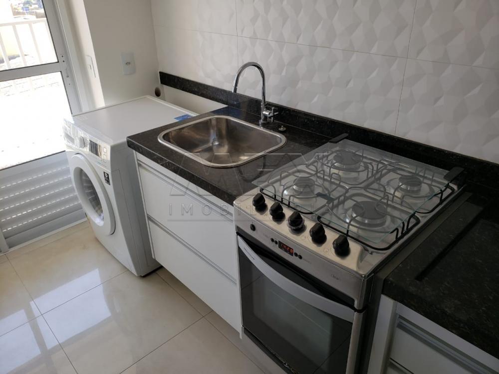 Alugar Apartamento / Padrão em Bauru R$ 2.750,00 - Foto 2
