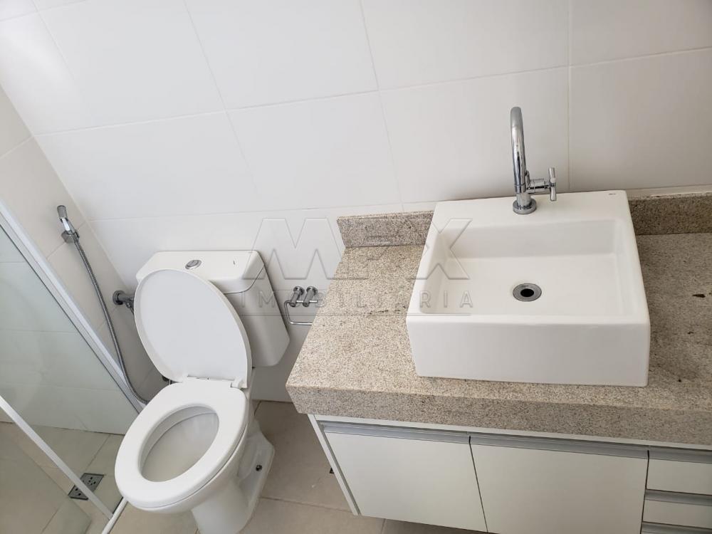 Alugar Apartamento / Padrão em Bauru R$ 2.750,00 - Foto 6