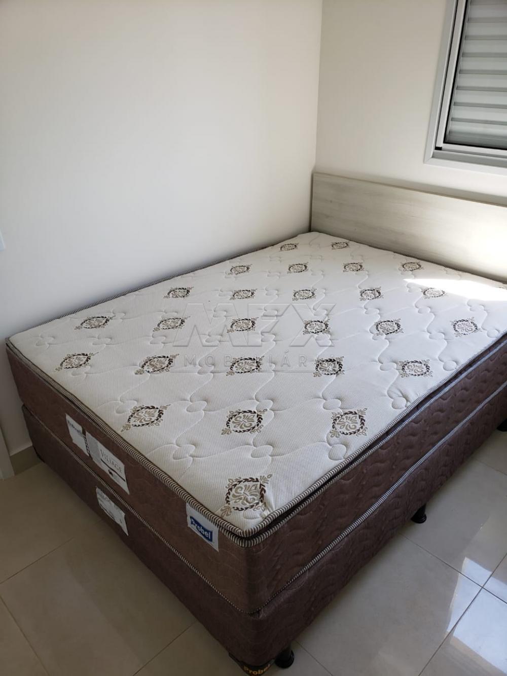 Alugar Apartamento / Padrão em Bauru R$ 2.750,00 - Foto 7