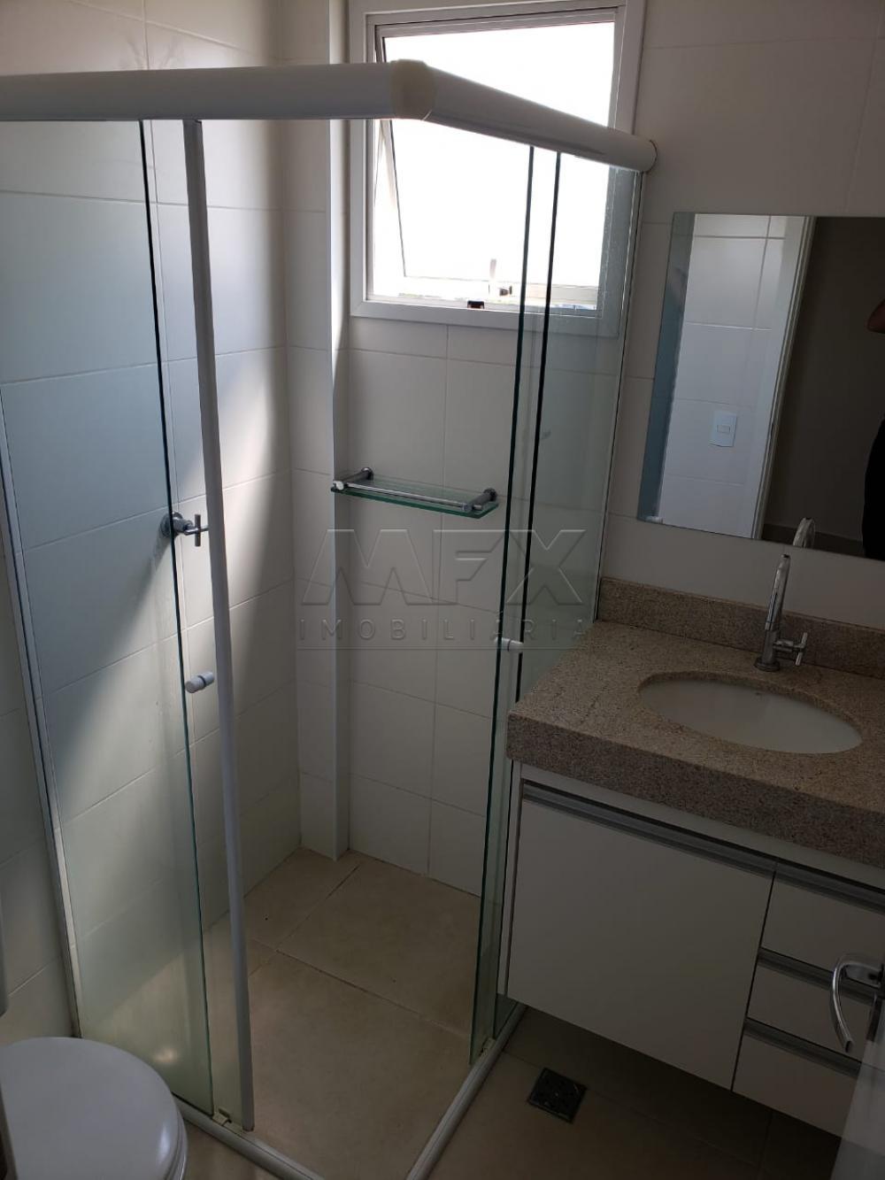 Alugar Apartamento / Padrão em Bauru R$ 2.750,00 - Foto 8