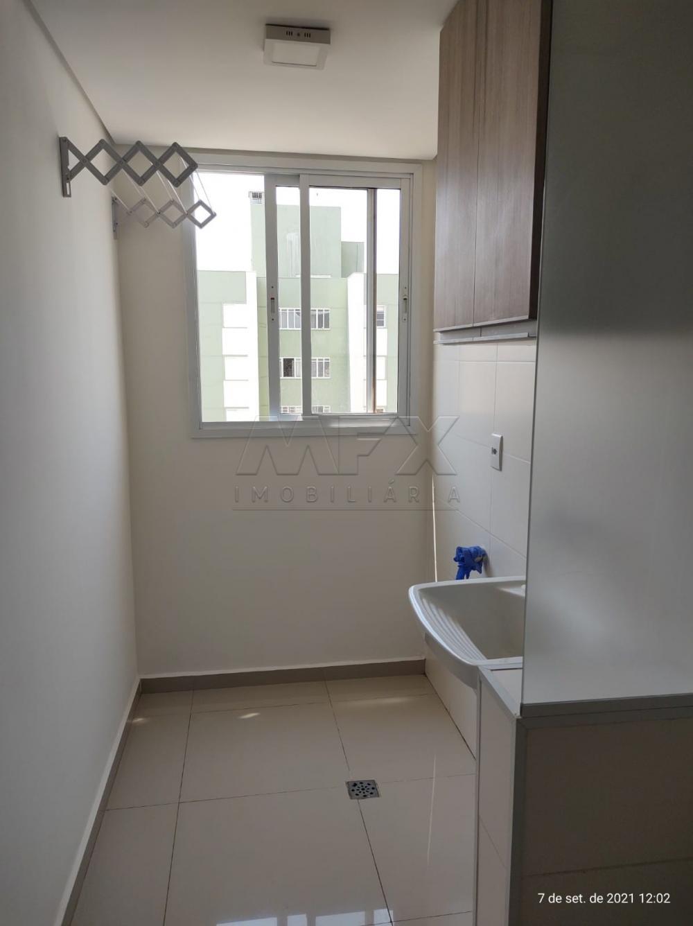 Alugar Apartamento / Padrão em Bauru R$ 1.300,00 - Foto 2