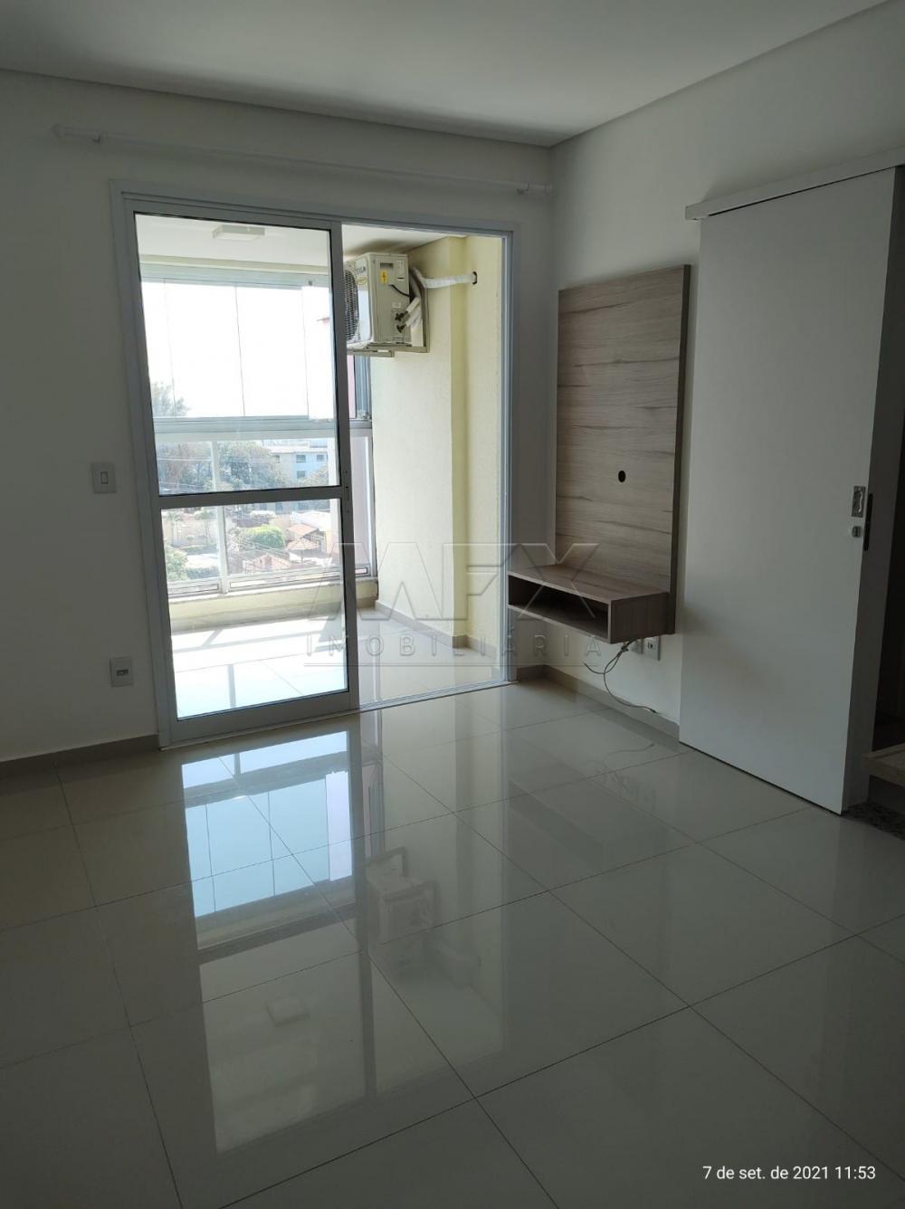 Alugar Apartamento / Padrão em Bauru R$ 1.300,00 - Foto 6