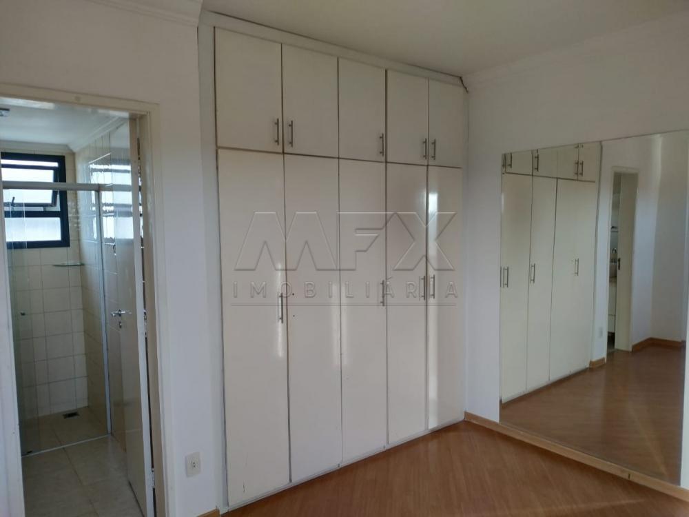 Alugar Apartamento / Padrão em Bauru R$ 1.550,00 - Foto 5