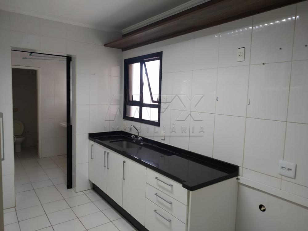 Alugar Apartamento / Padrão em Bauru R$ 1.550,00 - Foto 1
